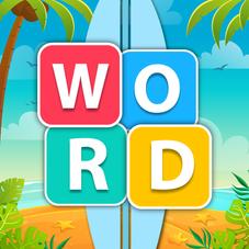 Word Surf