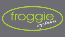 Froggie Systems
