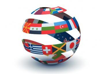 International Day of Translation and Interpretation