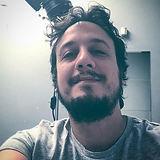 barıs_berberoglu.jpg