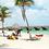 Thumbnail: Puerto Progreso