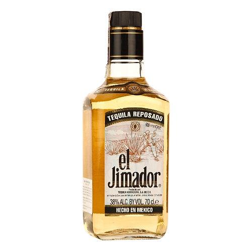 Tequila Jimador 750ml