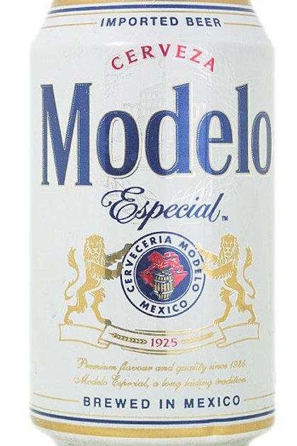Modelo 355 ml Can