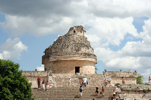 Chichen Itza Express (Adults)