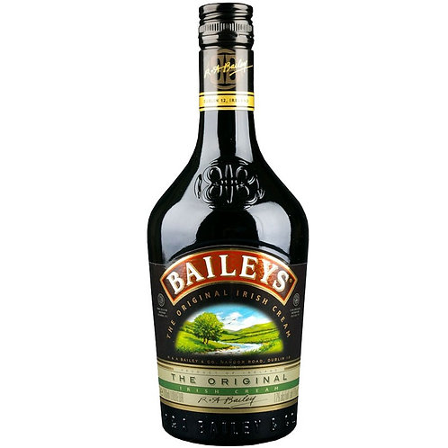 Baileys The Original 750ml