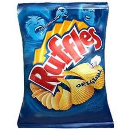 Ruffles Original 120g