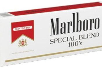 Marlboro Red (Carton)