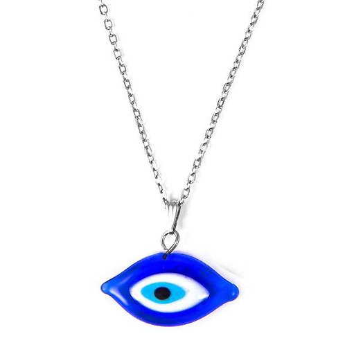 Turkish Art, Turkish décor, Turkish Textile, Protection jewel, Protection charm, Talisman, Evileye, Lucky eye, Amulet,