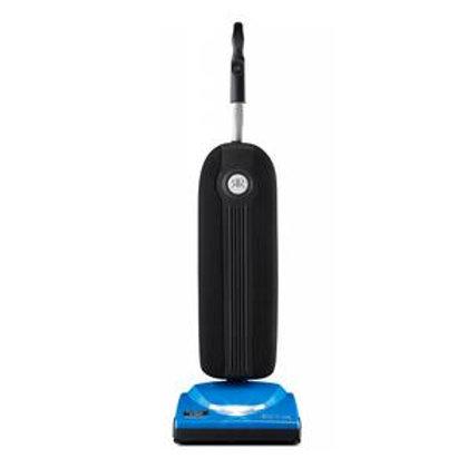 Cordless SupraLite Lightweight Vacuum