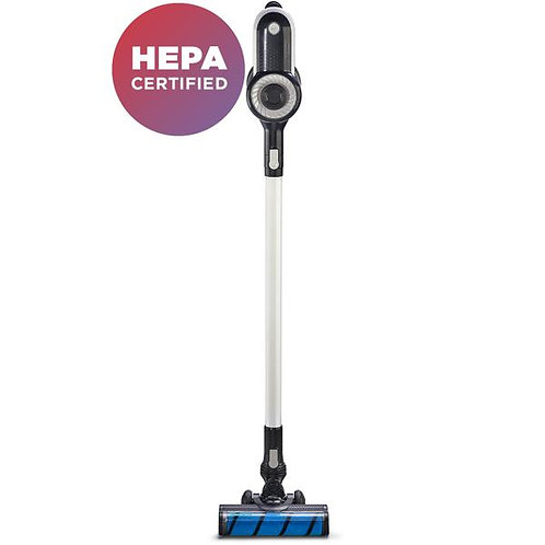 S65 Cordless Multi-Use with HEPA Media Filter