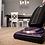 Thumbnail: SupraLite Standard Lightweight Vacuum