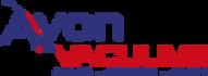 Avon_logo_150x.png