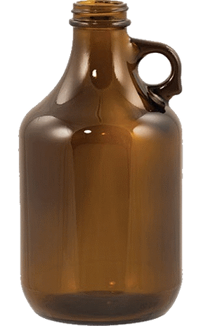 growler.png