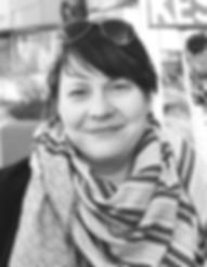 Gréta-Bergrún-Jóhannesdóttir.jpg