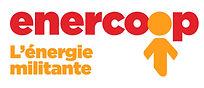 Logo_enercoop.jpg
