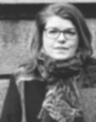 gudrun-anna-finnbogadottir.jpg