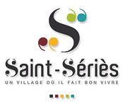 Logo_ville_saint_sériès.jpg