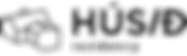 logo-png-.png