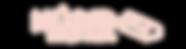 logo design studio pink transparent.png