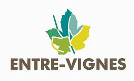 Logo_ville_entre-vignes.jpg