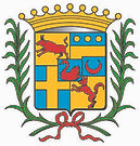 Logo_ville_lunel-viel.jpg