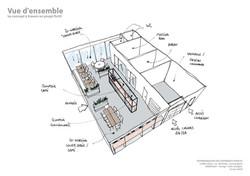 interior design julie gasiglia