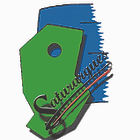 Logo_ville_saturargues.jpg