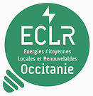 Logo_ECLR.jpg