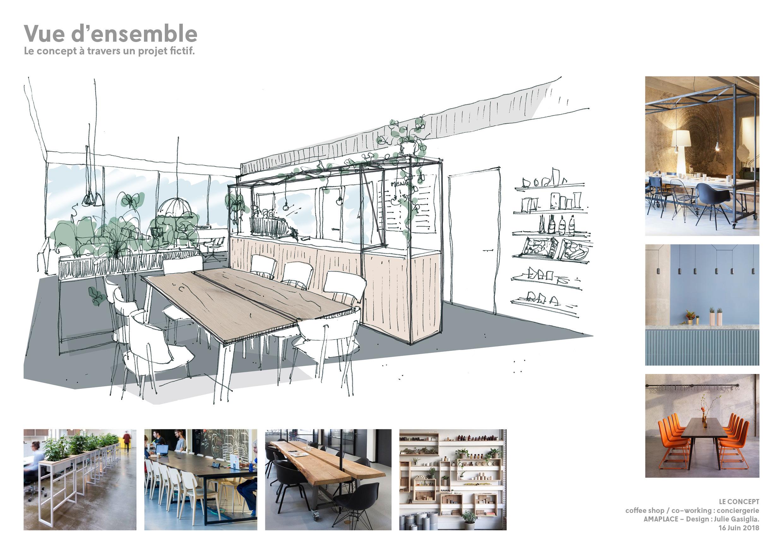 interior design julie gasiglia husid