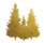 goldtrees.png