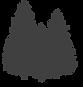 Winter Studios Trees Logo