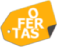 OFERTAS_ETIQUETA.png