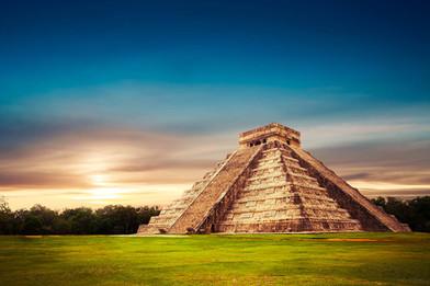 chichen-itza-center-of-the-mesoamerican-