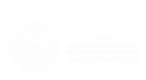 Logotipo Año Internacional del Turismo sostenible para el desarrollo