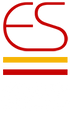 logotipo eee