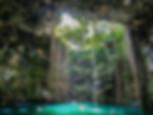 Cenote-Ik-Kil-3.jpg