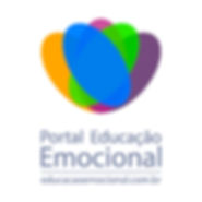 Logo_PortalEducEmoc.jpg
