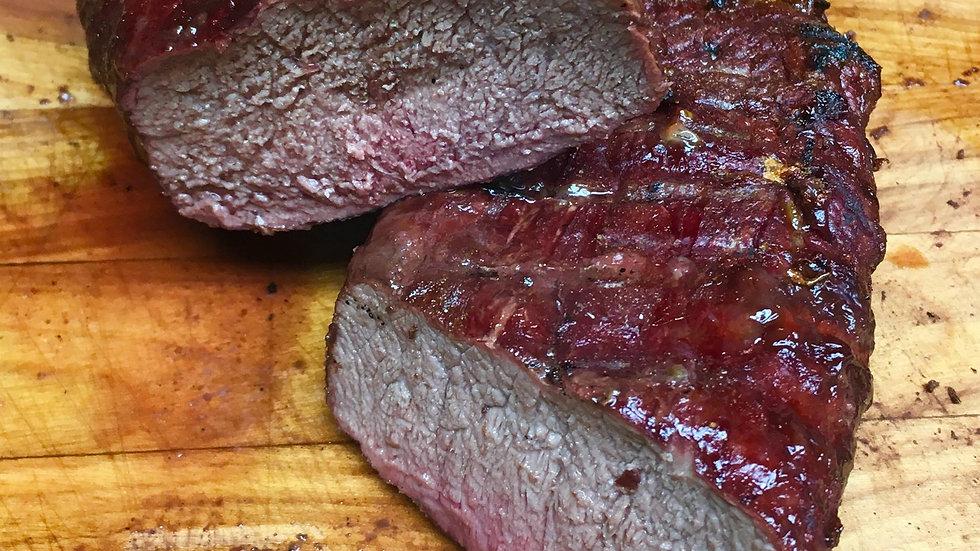 Southwest Meat Mix