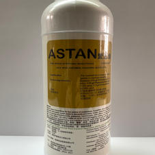 Astan 愛思達