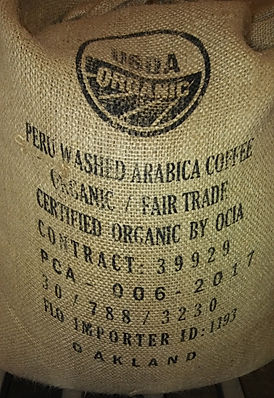 Coffee Image_edited.jpg