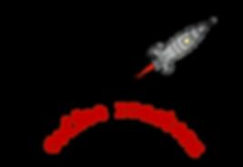 rocketwerx logo.png