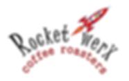 rocketwerx logo NEW.png