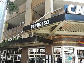 CG Espresso.jpg