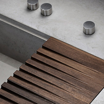 masculine-kitchen-of-concrete-and-dark-w