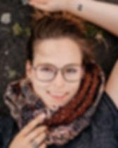 Maria Luise Bauer Headsho_WEB-6.jpg