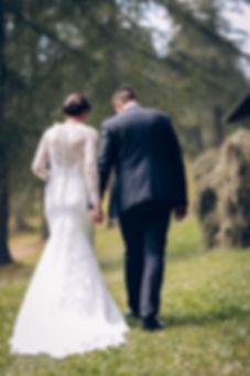 Hochzeit-144.JPG