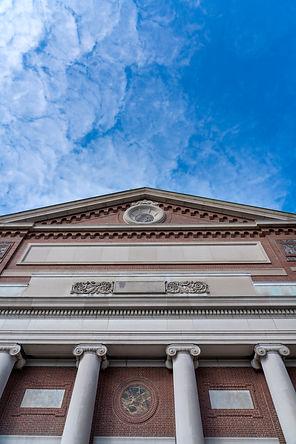 Symphony Hall exterior looking up (Marco Broggreve).jpg