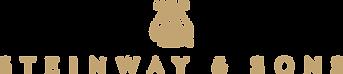 SaS_logo_NEU_Gold_CMYK.png