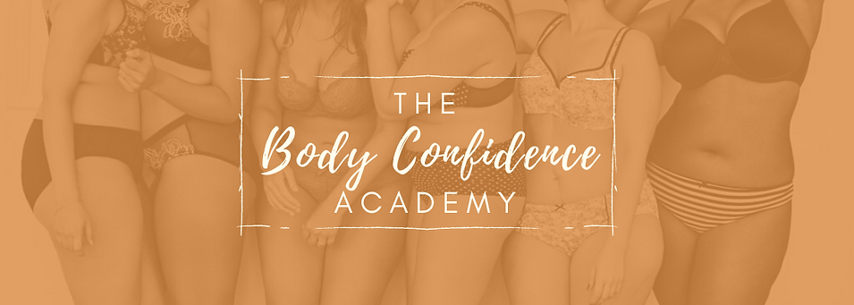 The Body Confidence Academy Banner.png