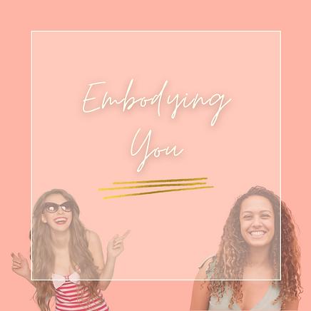 Embodying You Banner square (1).png